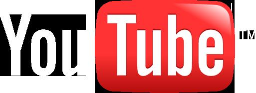 Новые видеоролики от =Мира чудес= на YouTube